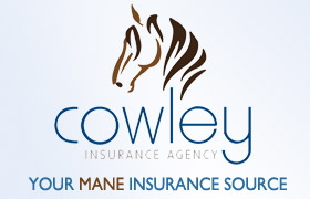 Cowley Insurance