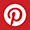 follow saddle and bridle on pinterest