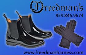 Freedman's_new