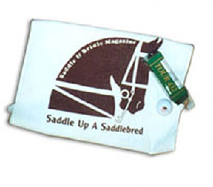 SaddlebredGolfKit