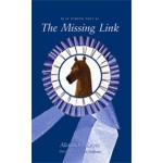 The Missing Link by Alexandra Layos (Paperback)